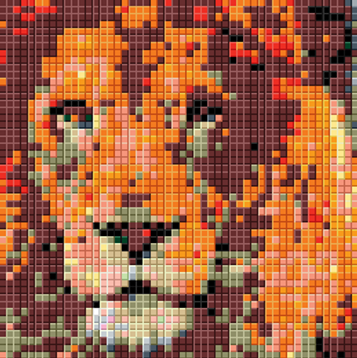 mosaic lion.PNG