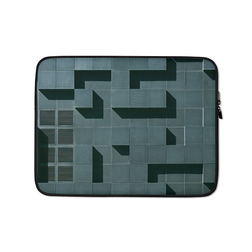 Laptop Sleeve - apo