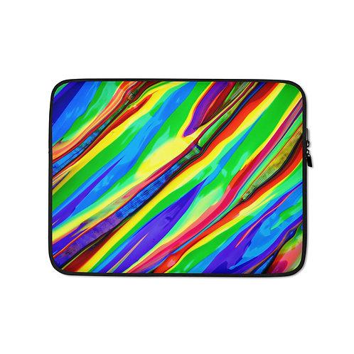 Laptop Sleeve - glaz