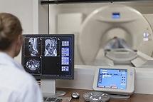 Medizine Technik Elektronik