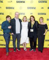 SXSW 2018 Premiere of YCCYF