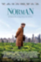 Norman Poster.jpg