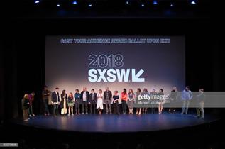 SXSW 2018 YCCYF Stage.jpg