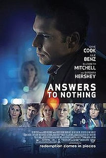 220px-Answers_to_Nothing_Poster.jpg