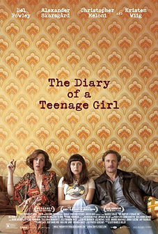 Diary Poster.jpg