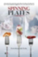 SPIN PLATES.jpg