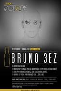 Convite - Bruno 3ez.jpg