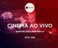 Live Cinema