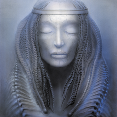 giger_07.png