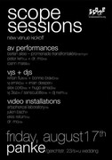 scope-sessions.jpg