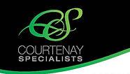 Courtenay specialists card (2).jpg