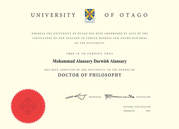My PhD Certificate JPG.jpg