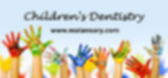 Childrens Dentistry Banner JPG.jpg