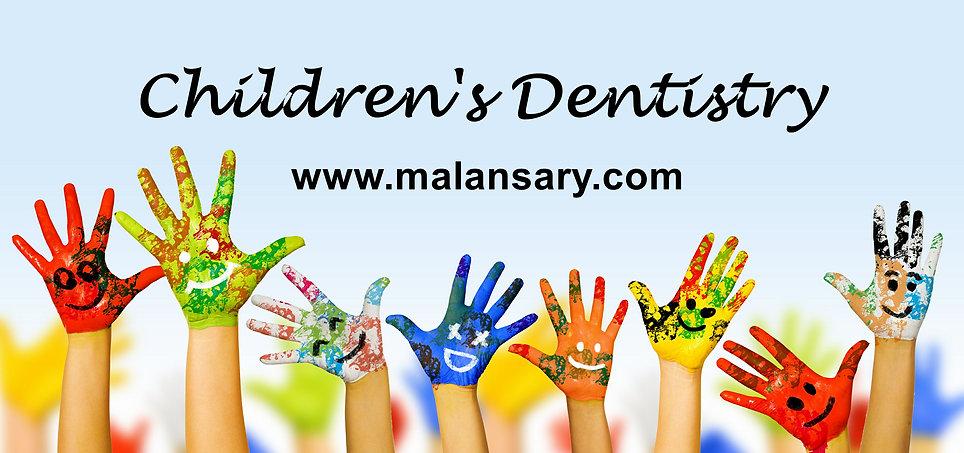 Childrens Dentistry Banner JPG.jpg