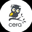 cefa-logo-circle.png