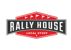 rallyhouse.jpg