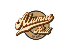 alumniHall.jpg