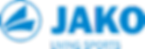 FCB Logo Jako_120.png