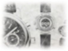 9973CD7C-00A3-11EA-809F-0A04B6E3036D.jpg