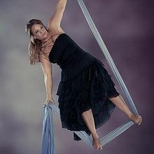 cheryl Taylor.jpg