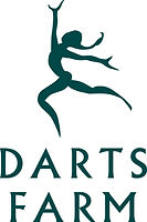 DARTS-FARM-LOGO-GREEN-1_1331x2000_acf_cr