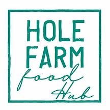 HFFH_logo_362233a2-52fe-4bbd-98b1-dc0d57