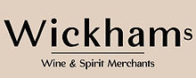 wickhams-wines-and-spirits_1618240097__9