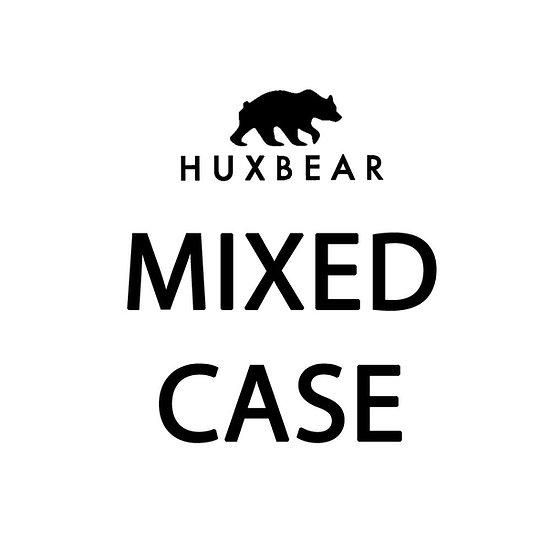 Huxbear Mixed Case (6 bottles)