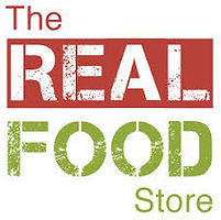 Real Food Store.jpg