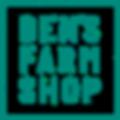 bens-farmshop-logo.png