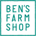 bens-farmshop-logo.png