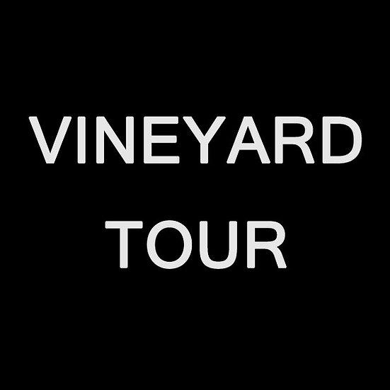 Tour Voucher (per person)