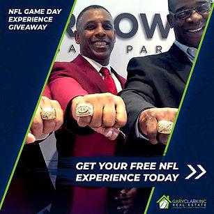 GCI RE Network - NFL Experience - Rings.jpg