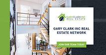 GCI RE Network - Join Our Team.JPG