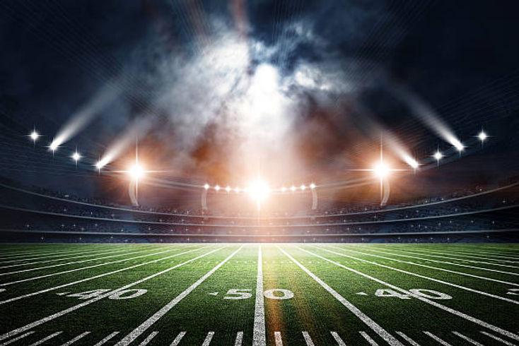American Football Stadium 2.jpg