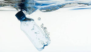 Bottled Water 2.jpg
