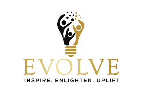 Evolve Charity - Pink Hydration Bottled Water 500 ML (16.9oz) - Case of 24 pack