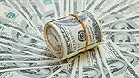 $100 cash.jpg