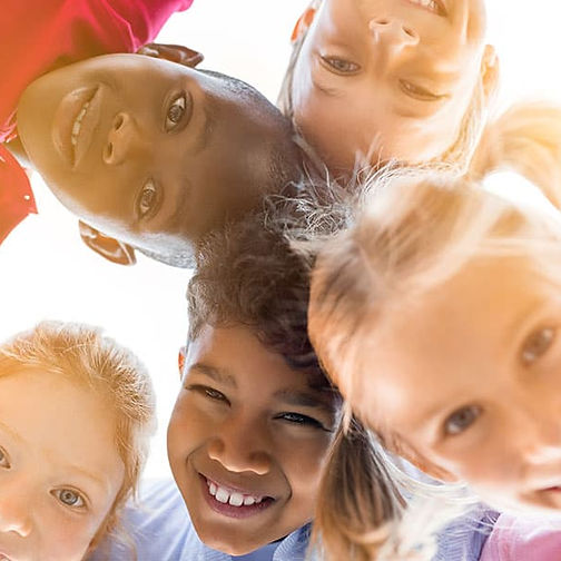 group-of-happy-kids-2.jpg