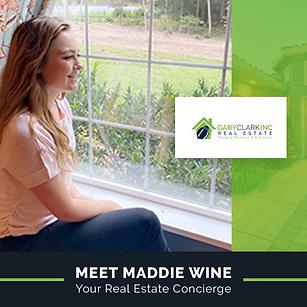 Meet Maddie Wine 2.PNG