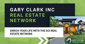 GCI RE Network - Enrich Your Lives.JPG