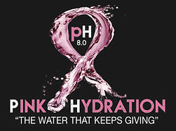 PH Logo Water That Keeps Giving-01.jpg