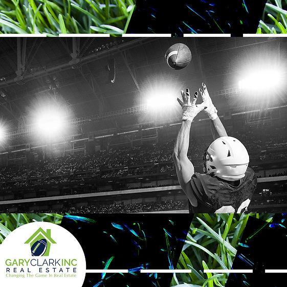 GCI RE Network - Catch The Ball.jpg