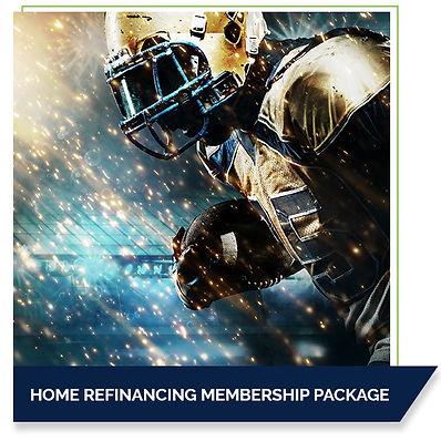 GCI RE Network - Sports Fan Home Financi