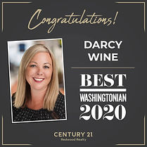 Darcy Wine - Best of 2020.jpg