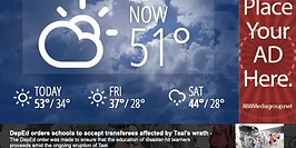Weather & News.webp
