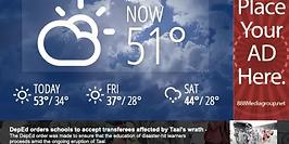 Weather & News.webp