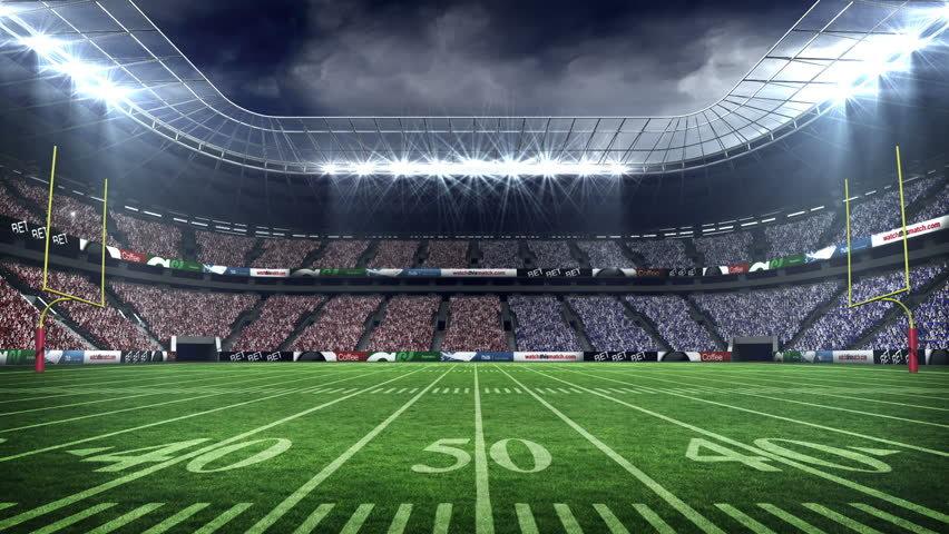 American Football Stadium 1.jpg