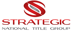 Logo Strategic National Title Group.png