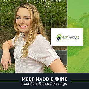 Meet Maddie Wine 3.PNG